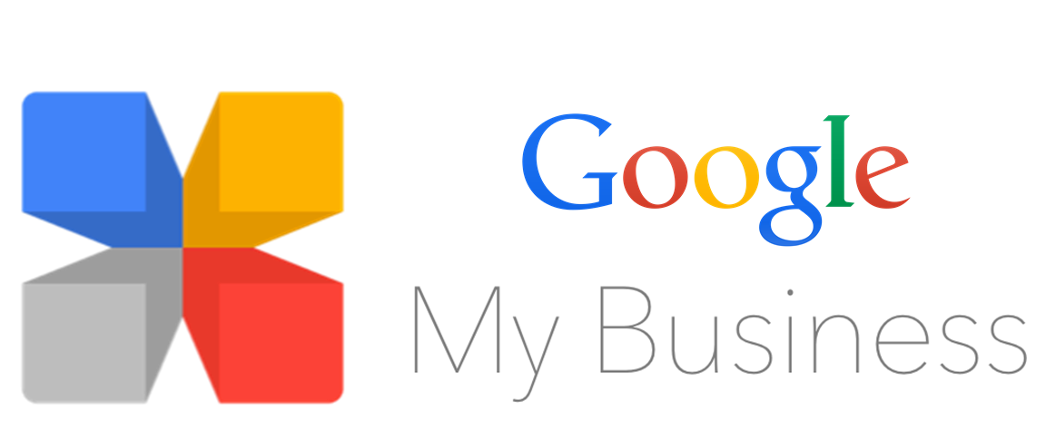 Add or claim your business listing - Google My Business Help